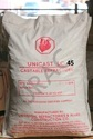 Refractory Accmon 45 Lc Castable or Unicast LC45