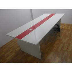 KO-CO-012 Conference Tables
