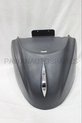 Three Wheeler Piaggio Ape City Front Mudguard