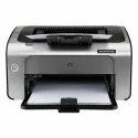 18 ppm HP LJ 1108 Plus Printer