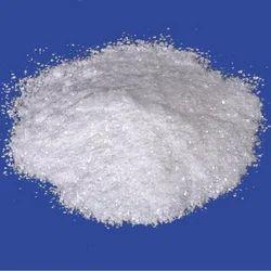 Silicon Dibromide