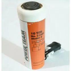 C106C Hydraulic Cylinders