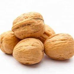 Chinese Snack Walnut