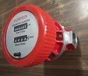 Diesel Fuel Flow Measurement Instruments