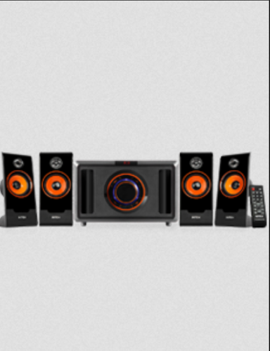 Intex Speakers 41 Xm 2590 Sufb Home Theater System At Rs 4200 Piece Intex Home Theatre इ ट क स ह म थ एटर प रण ल Shrinath Entereprises Cachar Id 19748481891