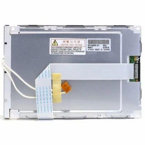 KCS057QV1AJ-G23 LCD DISPLAY SCREEN PANEL KCS057QV1AJG32