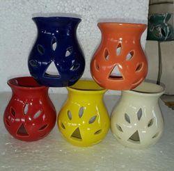 Ceramic Aroma Diffuser