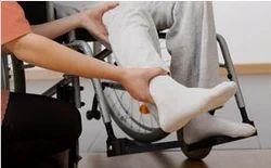 Rehabilitation Medcity Services