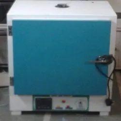 Heat Oven