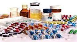Pharma PCD Franchise in Nagpur
