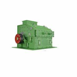 Industrial Hammer Mills