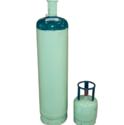 Dupoint R410 A Refrigerant Gas