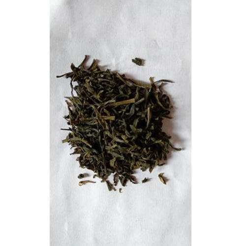Nimiya 5 Kg Organic CTC Green Tea, Packaging Type: Non Woven PP Bag