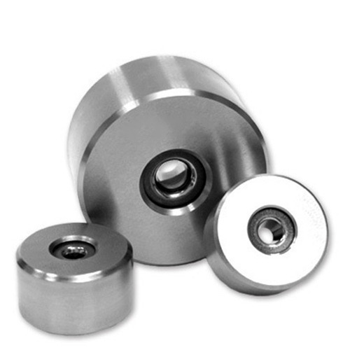 industrial die and press tool manufacturer