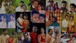 Malayalee Matrimonial Service