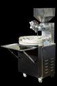 Luva Cutting Machine