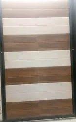 Wooden Type Floor Tile