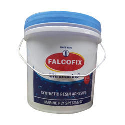 Falcofix Synthetic Resin Adhesive