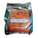 Chicken Mutton Masala, Packaging Type: Pouch