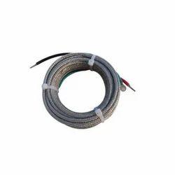 Door Heater Wire