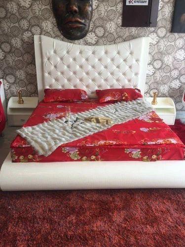 Single Bed Designer Single Bed Wholesaler From Jodhpur