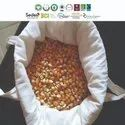 Fair Trade Organic Cotton Cereals & Pulses Bag