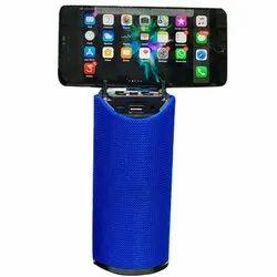 124 Wireless Portable Speaker