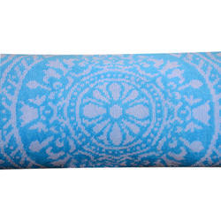 designer beach towels. Designer Beach Towel Towels