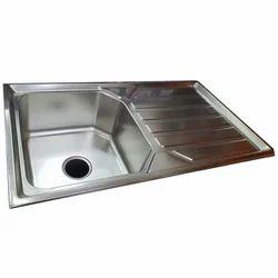 Kitchen Sinks in Ernakulam, Kerala | Kitchen Sinks Price
