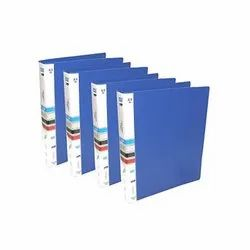 Plastic Folder Printing Service, in Local