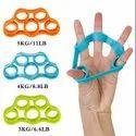 Finger Stretch Exerciser