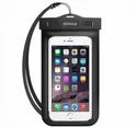 Brima Water Proof Mobile Cover