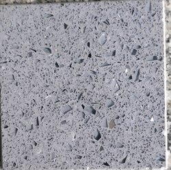Gray Artificial Granite