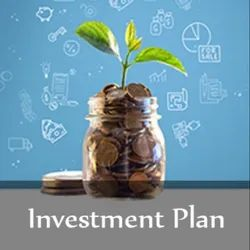 Investment Plan Services