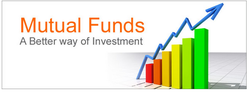 Equity Funds Service