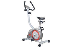 UP-931 Magnetic Upright Bike
