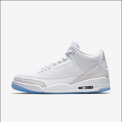 31c1b8bda0ebe1 Jordan Gents Shoes - Buy and Check Prices Online for Jordan Gents ...