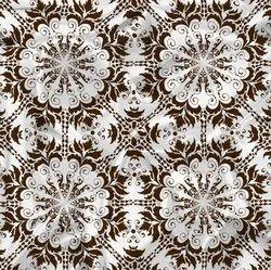 Poly Jam Cotton Printed Fabrics
