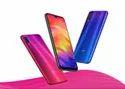 Multicolor Redmi Note 7 Pro Mobile Phone, Memory Size: 8 Gb