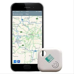 Cell Phone Tracking Device - Cellphone Tracking Device