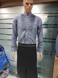 Designer Service Uniform DTSU-3