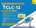 Thiocolchicoside 4 mg & Lornoxicam 8 mg
