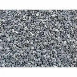 Black Stone Grits, Packaging Type: Loose