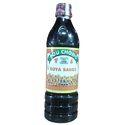 Natural Dark Soya Sauce