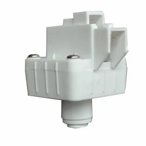 Low Pressure Switch Ac >> Ro Water Low Pressure Switch