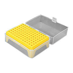 200Ul Micropipette Tip Box