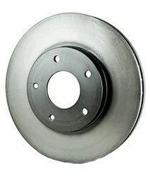 Brake Disc for Sumo N/M,207DI,207EX,Telcoline 4X2