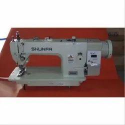 Shunfa Sewing Machine