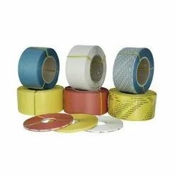 Packaging Film And Roll