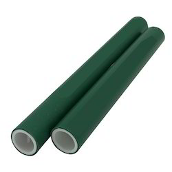 Composite Pipe, Size/Diameter: 4 inch, for Drinking Water